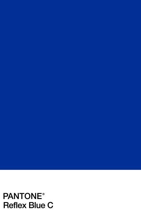 7 best pantone u images on Pinterest | Pantone blue, Color