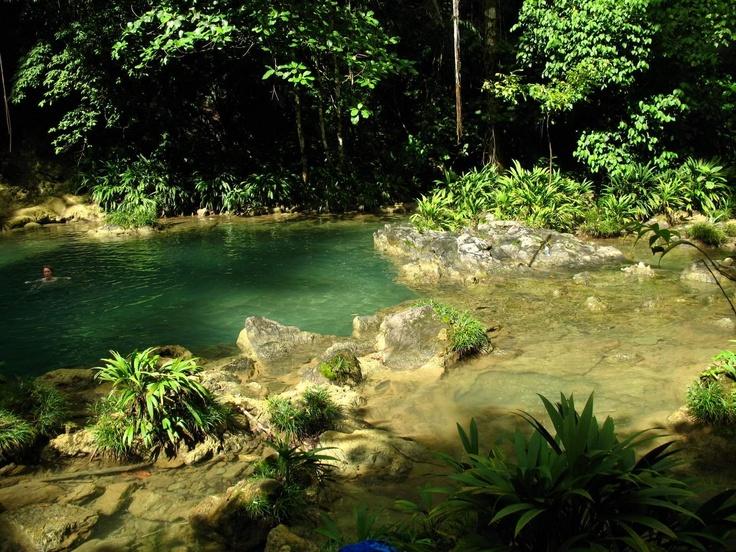Image detail for -Santo Tomas de Castilla In Guatemala Central America | Seven Wonders ...