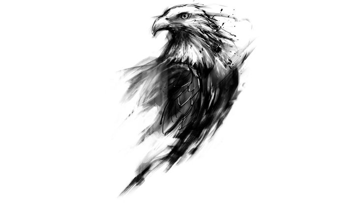 Shop Eagle Eye by kdeuce available as a T Shirt, Tank Top, Crew Neck, Pullover, Zip, , Sticker, V Neck T Shirt and Scoop Neck T Shirt.