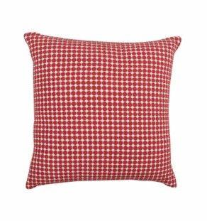 mint-home-attica-cushion-cayenne