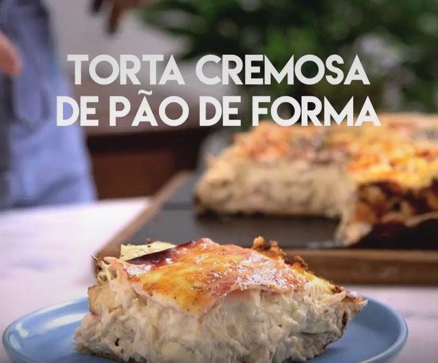 Tastemade brasil petit gateau doce de leite