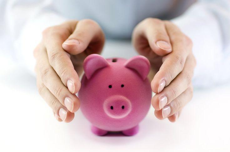 nice Страхование вкладов физических лиц в банках в 2016 году