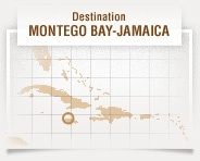 Montego Bay Jamaica: Vacation Packages at Sandals All Inclusive Resorts