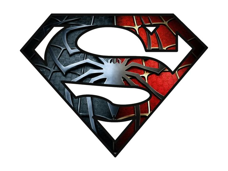 t shirt comics super heros batman superman spiderman x men neuf avec
