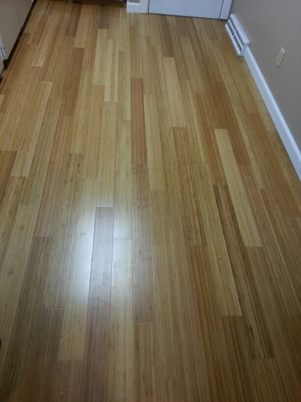 1000 Images About Flooring On Pinterest Craftsman