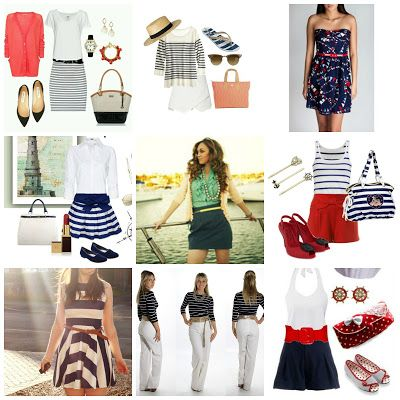 Yacht Party Outfit Ideas Sail Birthday Theme Pinterest Party Outfits A Yacht And Outfit