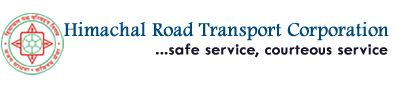 #govtjobs  #pvtjobs  #transportcorporation