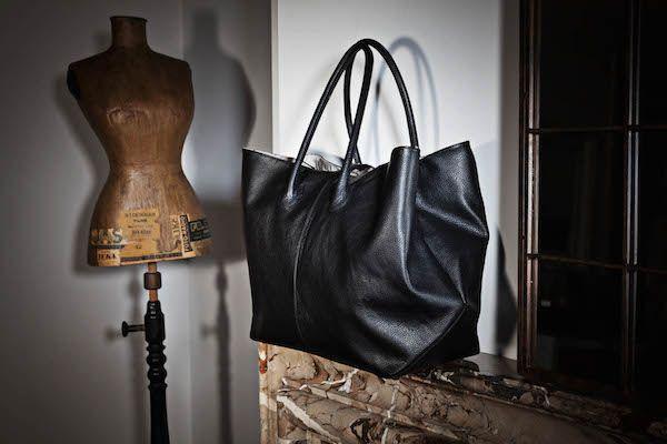 Le borse di #Interno24 ora su #CloseUp - More: http://wp.me/p3bMMI-uf
