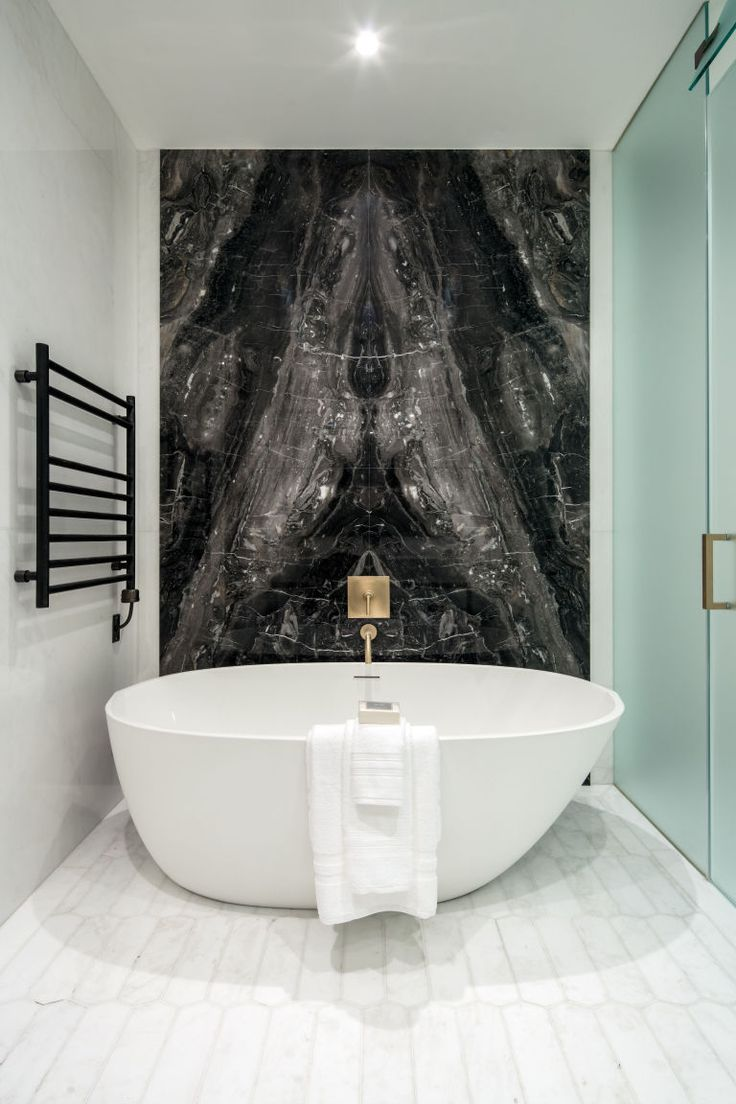 839 best amazing bathrooms images on pinterest