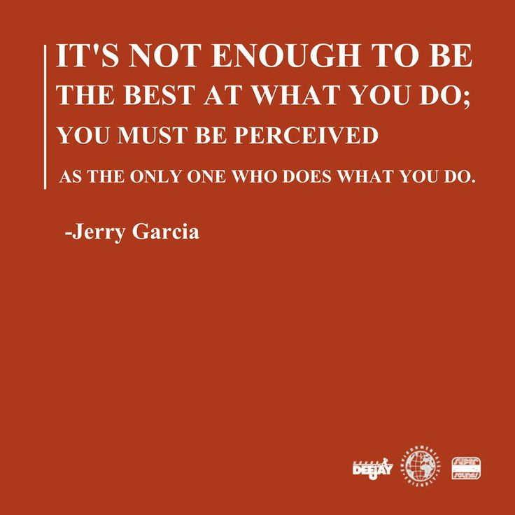 56 Best Respect Quotes With Images You Must See: Quotes, Jerry O