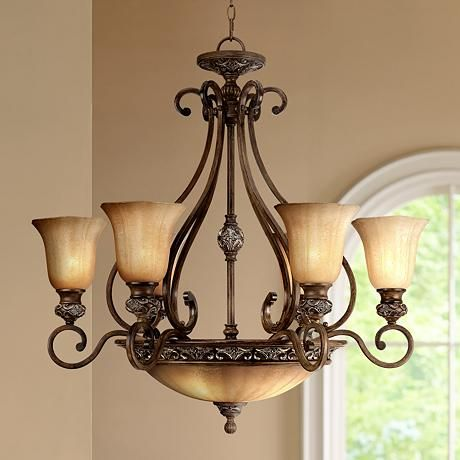 115 best light fixtures for house images on Pinterest ...