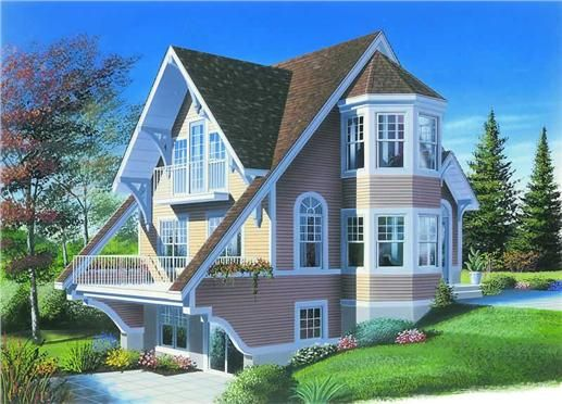 on pinterest house plans family houses and modern house plans