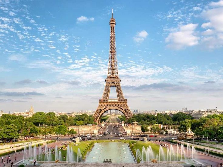 the best cities to live in europe