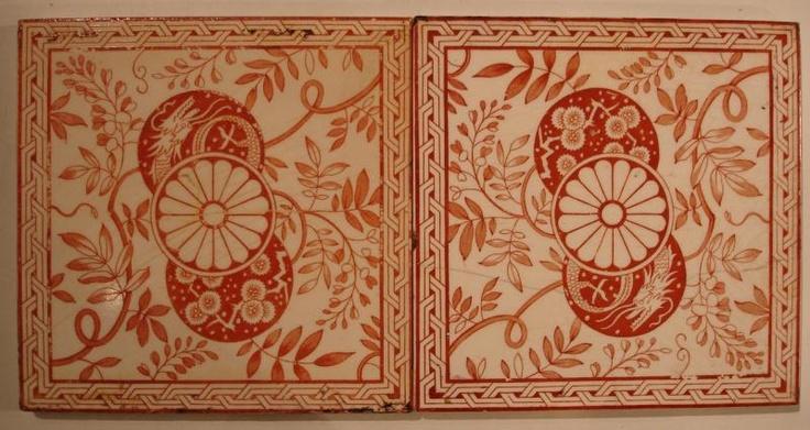 http://www.lassco.co.uk/typo3temp/ev_ptmpl/finalFiles/6241963691202134454/L15775_detail_gallery_view_thumb.jpg