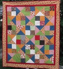 19 best blokjes quilt images on Pinterest | Quilting, Blue quilts ... : sew and quilt barrie - Adamdwight.com