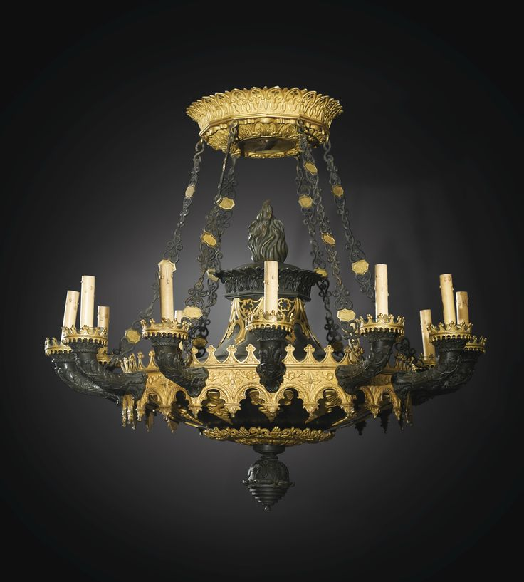 comptoir du lustre vannes best suspension dcm blanc fly with comptoir du lustre vannes latest. Black Bedroom Furniture Sets. Home Design Ideas