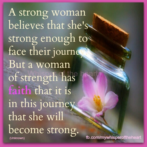 Woman Of Faith Quotes: 44 Best Whisperoftheheart Images On Pinterest
