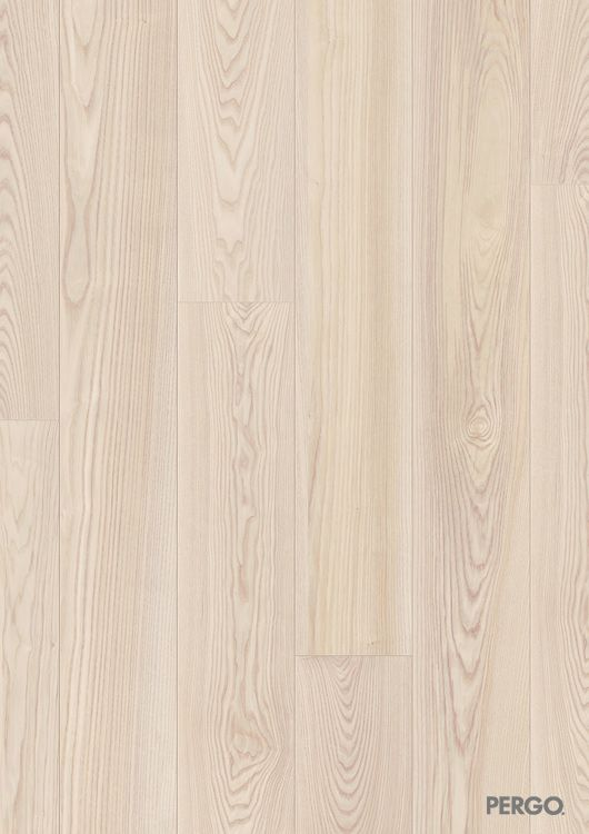Laminatgolv Pergo Original Excellence Long Plank 4V - Ask 1-stav - AW/SM