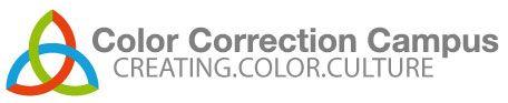 Color Correction Campus - I Corsi di Correzione del Colore di Marco Olivotto - Color Correction Campus - Correzione del Colore - Risorse