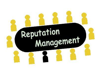 http://www.designreputation.co.uk/how-reputation-management-works