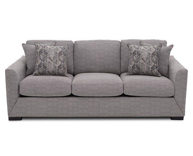 living room furniture sofas