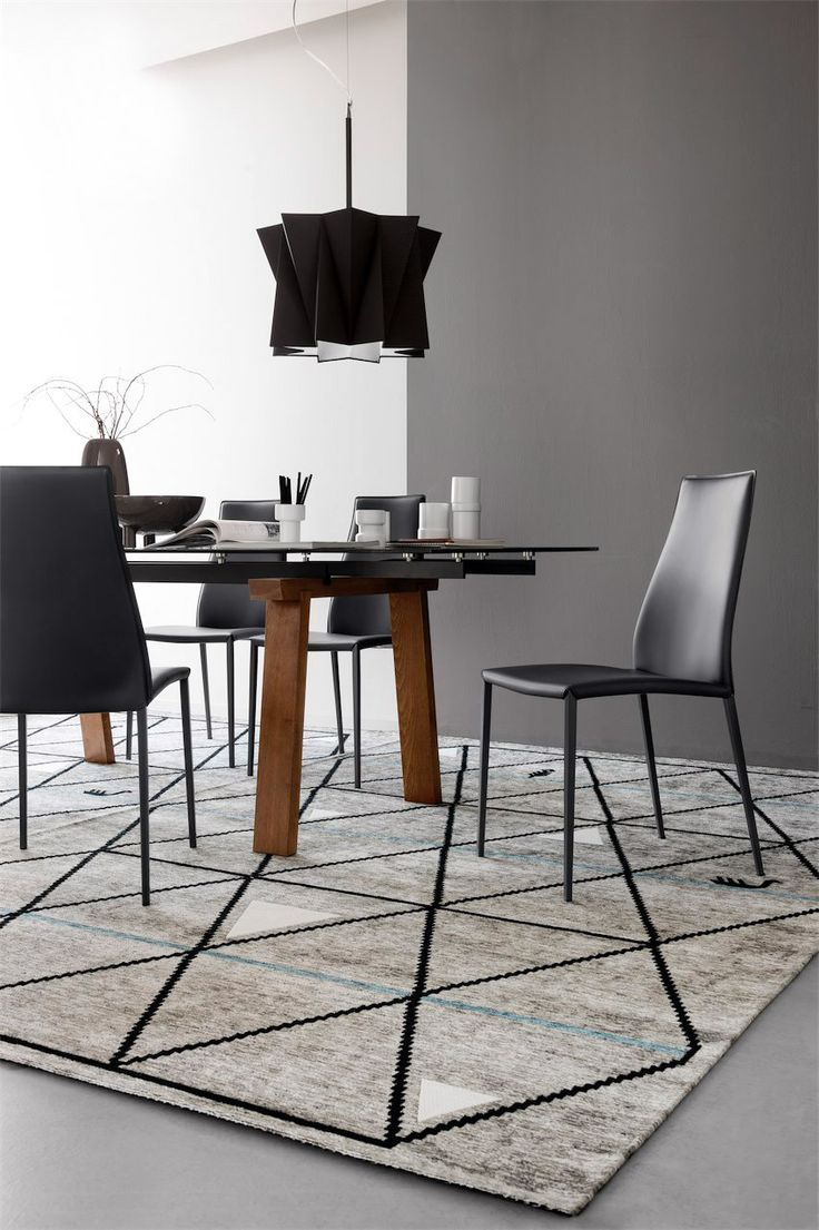 31 best CALLIGARIS | Dining Chairs images on Pinterest | Dining ...