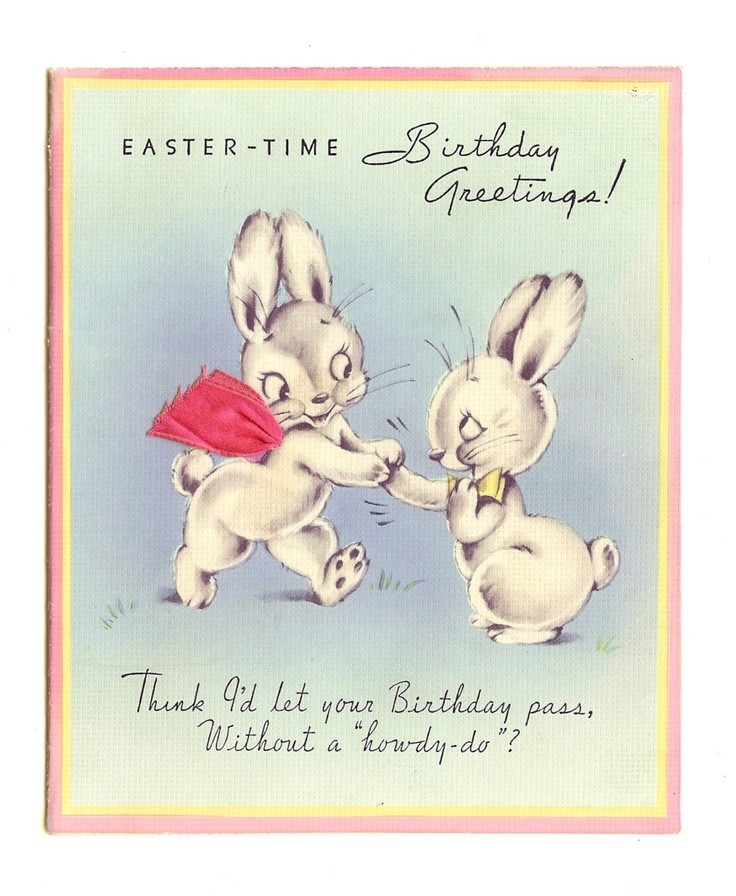 Best Vintage Images On   Vintage Greeting Cards