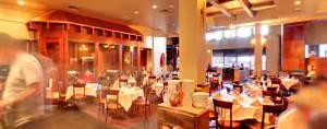 Chama Gaucha Brazillian Steakhouse -Hands down one of my favorites places to dine - good memories there too!