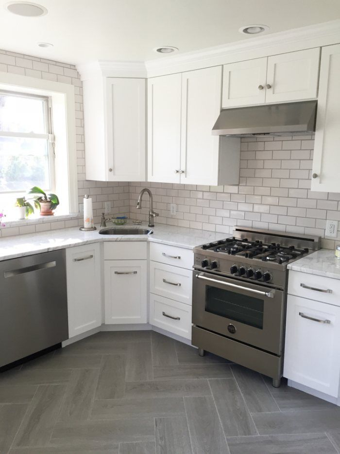 How Much To Install Backsplash Set Delectable Inspiration