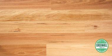 Stringybark Flooring Sample.    (03) 9465 9875 www.greenhilltimbers.com.au info@greenhilltimbers.com.au.