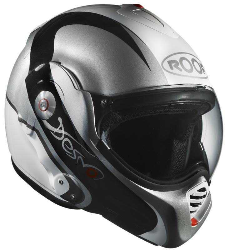 17 Best Images About Roof Desmo Helmet On Pinterest The