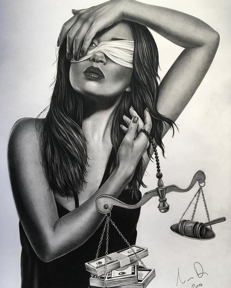 Lady justice commissioned by a costumer (for request email davide.micaro@gmail.com)  #artsanity #artFido #artistic_share #art_realistique #sketch_daily #artnerd2015 #illustratedmonthly #arts_help #ProArtists #artofdrawingg #worldofpencils #worldofartists #phanasu #instartpics #tattoopins #instartlovers #nawden #arts_gallery #artists_magazine #artist_features #artist_publicity #artist_sharing #instaartist #artagram #art_realisme #creativempire #art_empire #arts_realistic #art_motive…