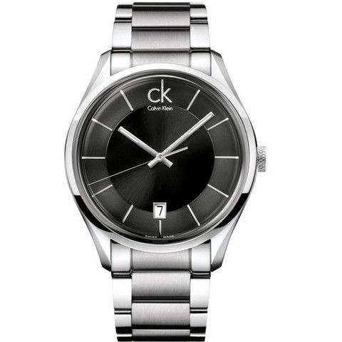 Calvin Klein Uomo Masculine K2H21104 – Cella Jewellery