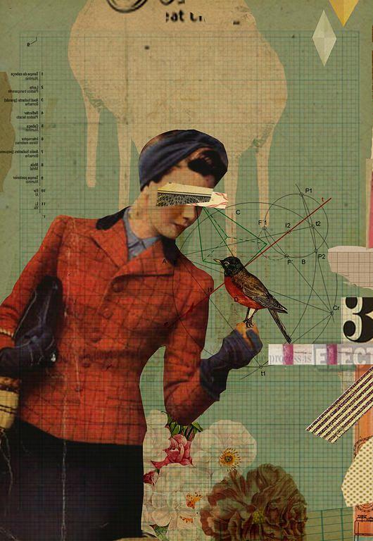 portifolio | CollageDIEGO MAX