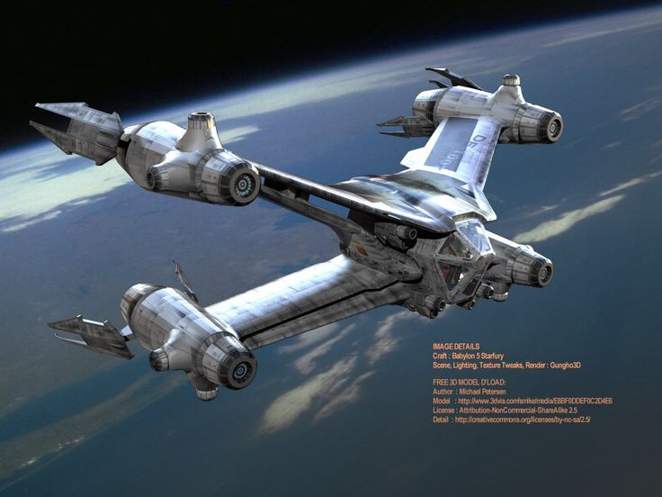 985 Best Images About Sci Fi On Pinterest