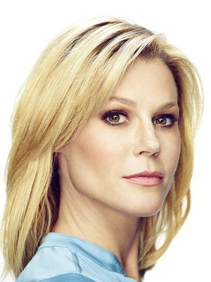 family hair styles 25 best ideas about julie bowen on julie 5079
