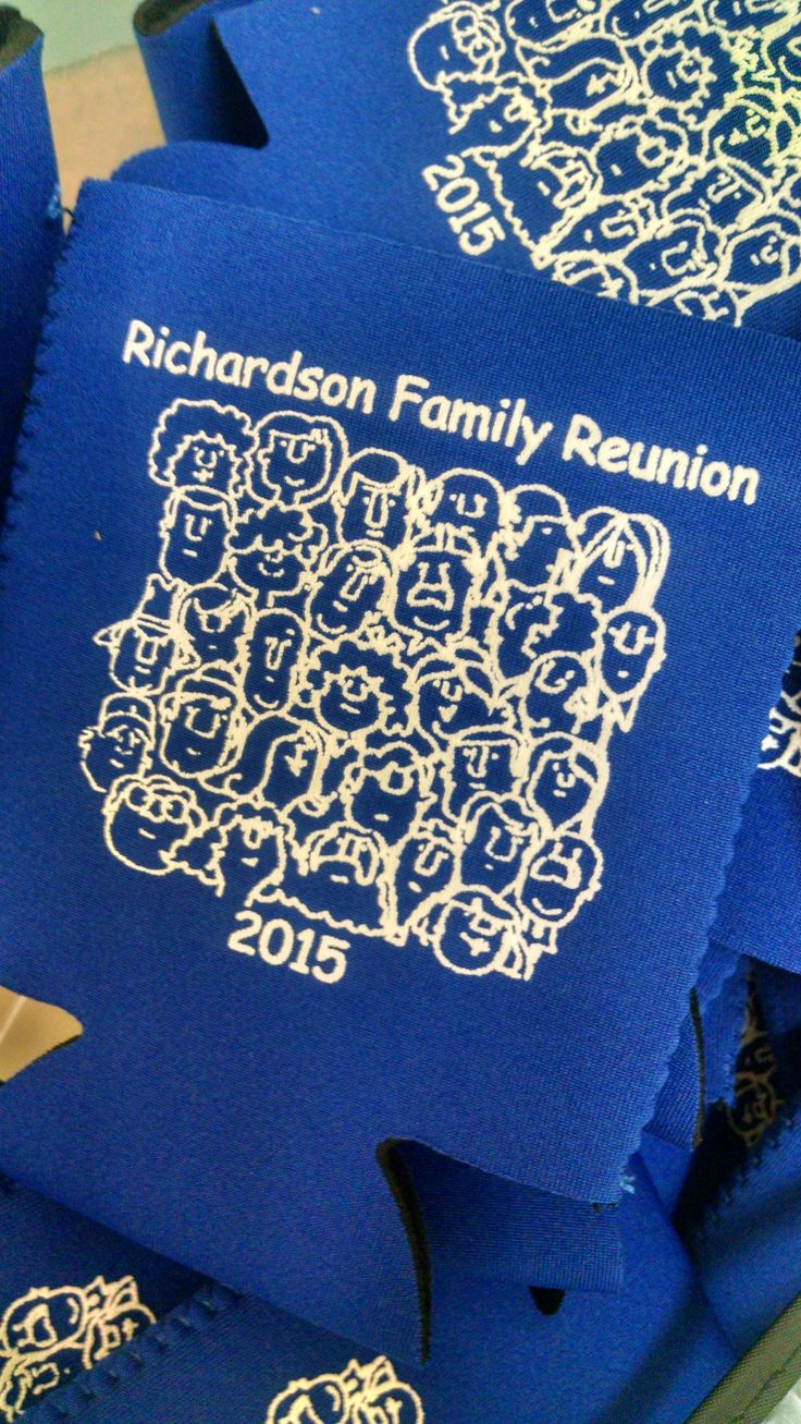 Pics photos african american family reunion slogans - Adorable Way To Remember A Family Reunion For Years To Come Use Discount Code Pinterest