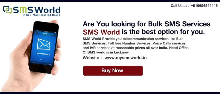 how to get mobile numbers for sms marketing