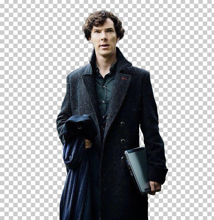 Benedict Cumberbatch Sherlock Holmes Doctor Watson Png Andrew Scott Benedict Cumberbatch Celeb Benedict Cumberbatch Sherlock Benedict Cumberbatch Dr Watson