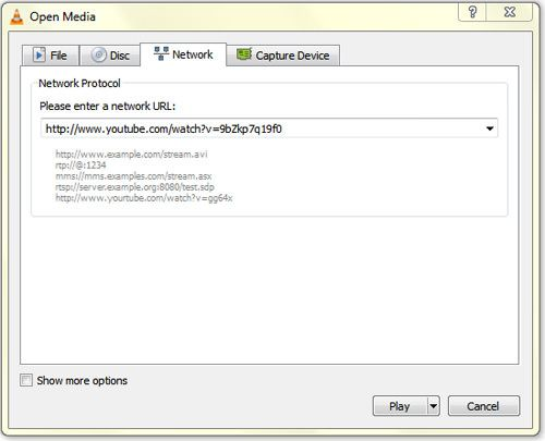 1000+ Video Player Vlc di Pinterest - vlc resume playback