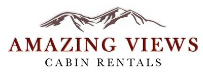 Five Bedroom Gatlinburg Cabins & Chalets - Smoky Mountains Cabin Rentals