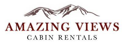 Five Bedroom Gatlinburg Cabins & Chalets - Smoky Mountains Cabin Rentals