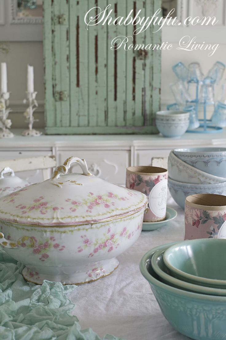Tuscan furniture interior photography phoenix az by acme nollmeyer - My Dining Room Aqua Or Turquoise Accents For Spring