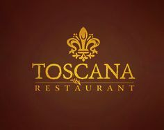 Best 25+ Italian restaurant logos ideas on Pinterest | Italian ...