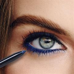 Gorgeous Avon True Color Glimmersticks Waterproof Eye Liner #avoneyemakeup #avonmakeup #avonsales