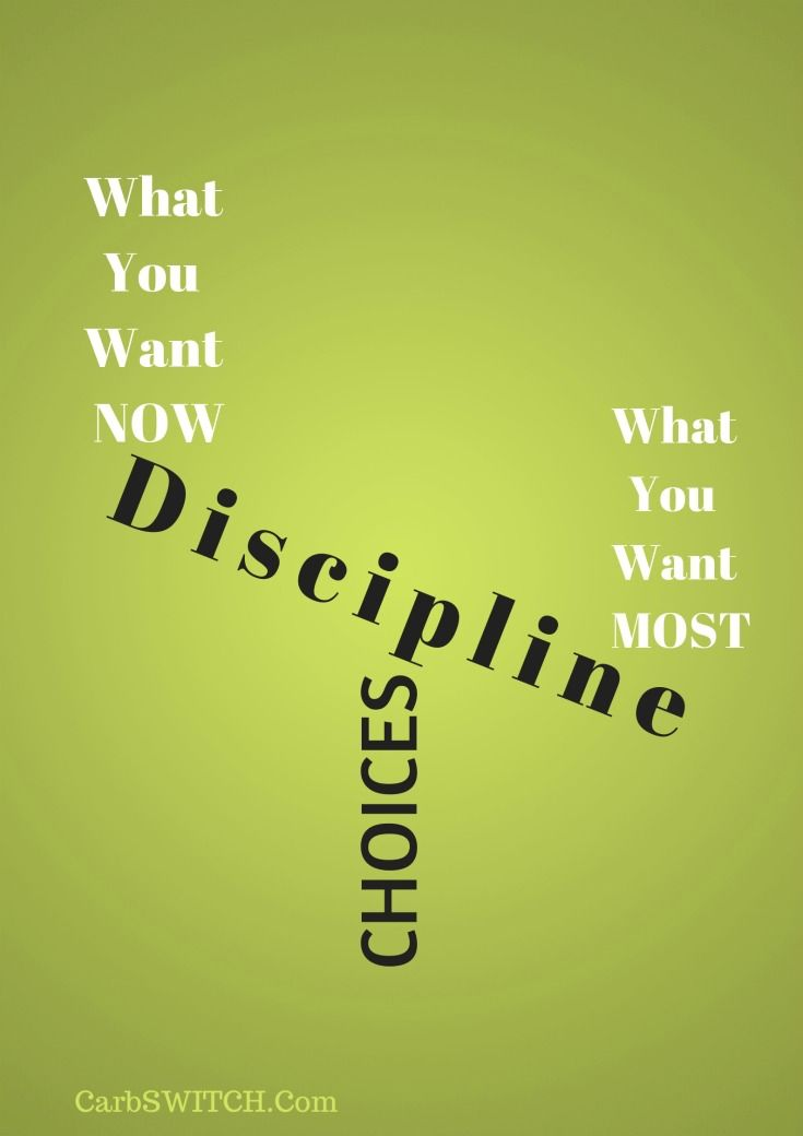 """►◄►◄ Struggle Quotes: Choices Discipline: """"What you want now"""" vs """"what you want most"""" ►◄►◄ Please Repin"""
