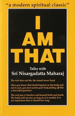 """ONLINE BOOK """"I Am That by Nisargadatta Maharaj""""  prewiew link how download selling mp3 review"""