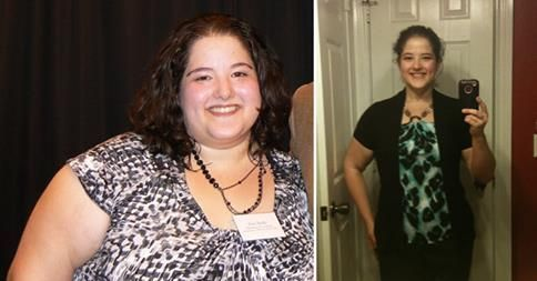 I have lost 140 lbs by making smart food choices and tracking what I eat, without pills, injections, surgery, or strenuous exercise. Its not a diet but a lifestyle change, Weight Watchers adds the structure I need to succeed.