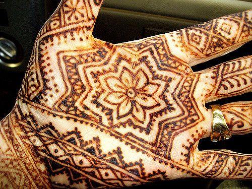 Mehndi Hands Powerpoint : Best henna tattoo for men images on pinterest