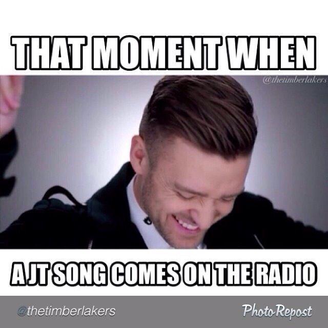 JT. Justin Timberlake. Justin Timberlake meme. Timberlakers.